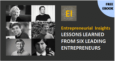 ebook logo - six entrepreneurs with background8