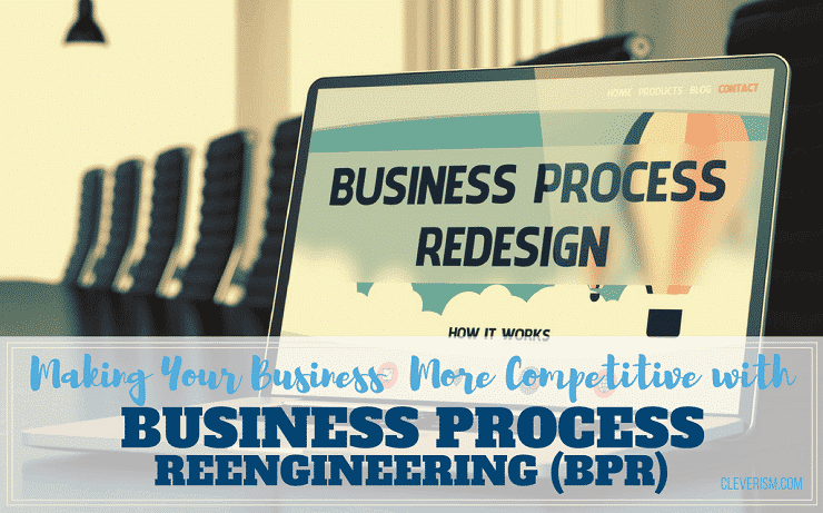 international case reengineering the business The practical guide to business process reengineering  in that case you come on to the correct website  practical guide to international business, books.