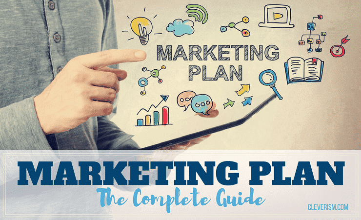 how to complete marketing plan In this article, we provide tips on compiling your marketing strategies and creating your event marketing plan so you can increase event attendance.