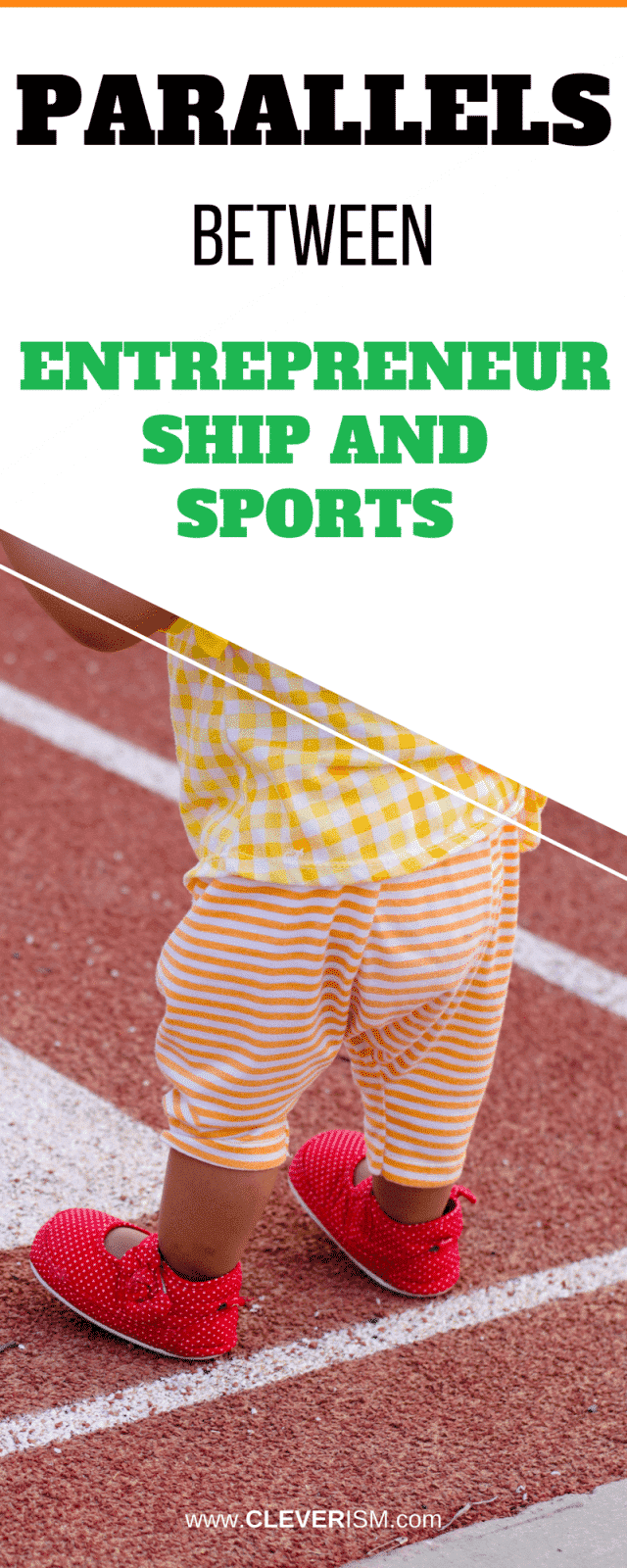 sports entrepreneurship The sport management emphasis is designed for those seeking entry or   bodies, professional sports franchises, sports entrepreneurship, sports facilities,.
