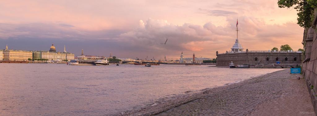 St. Petersburg Startup Hub