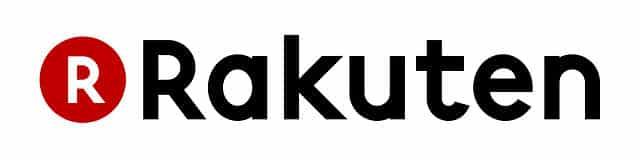 Rakuten-Global-Logo