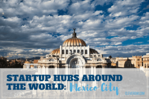 754 Startup Hubs Around The World Mexico City 300x200 c default history of bmw  at aneh.co