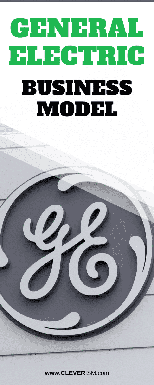 general electric company presentation Upcoming events & presentations  ge company update june 26, 2018 8:30  am - 9:30  2018 electrical products group (epg) conference may 23, 2018.