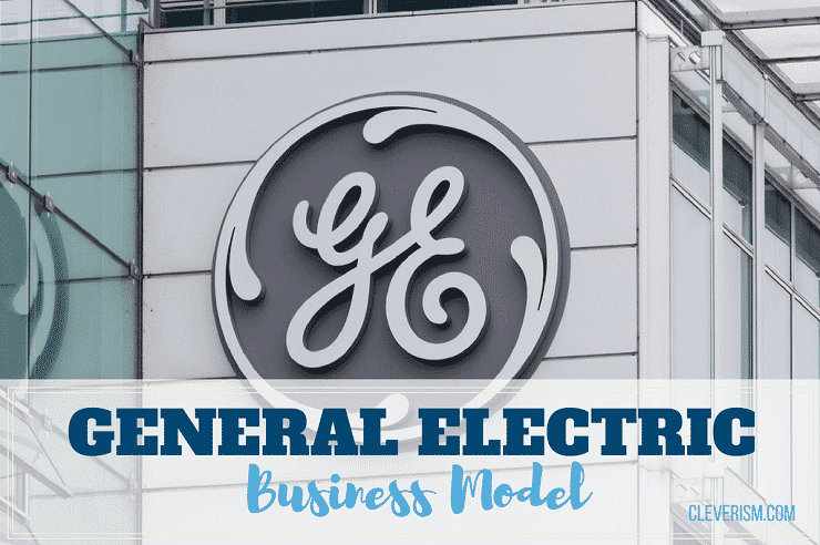 general electric pricing strategy