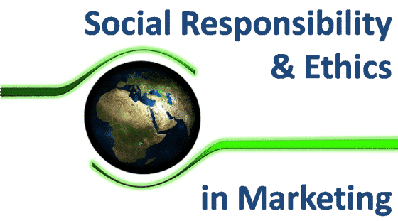 case study on business ethics and social responsibility