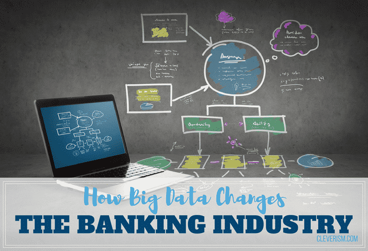 banking industry definition The economic effects of technological progress: evidence from the banking industry allen n berger board of governors of the federal reserve system.