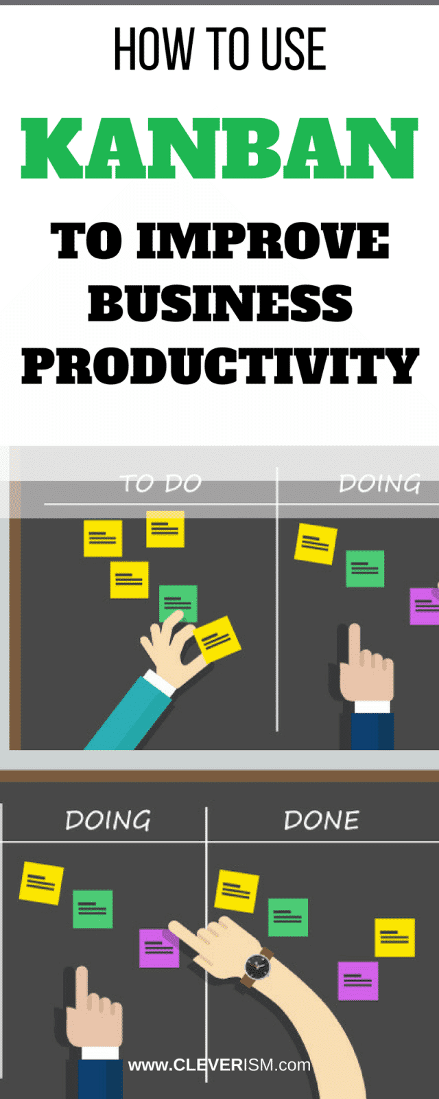 how to improve productivity There are a million different productivity tips out there, but here a five ways to increase your productivity levels that have worked wonders in my own life 1 arrive early, stay later.