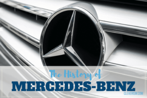 marketing mix elements of mercedes benz Marketing management kotlet ppt chapter 9  equity brand elements marketing activities  $2750 mercedes-benz.
