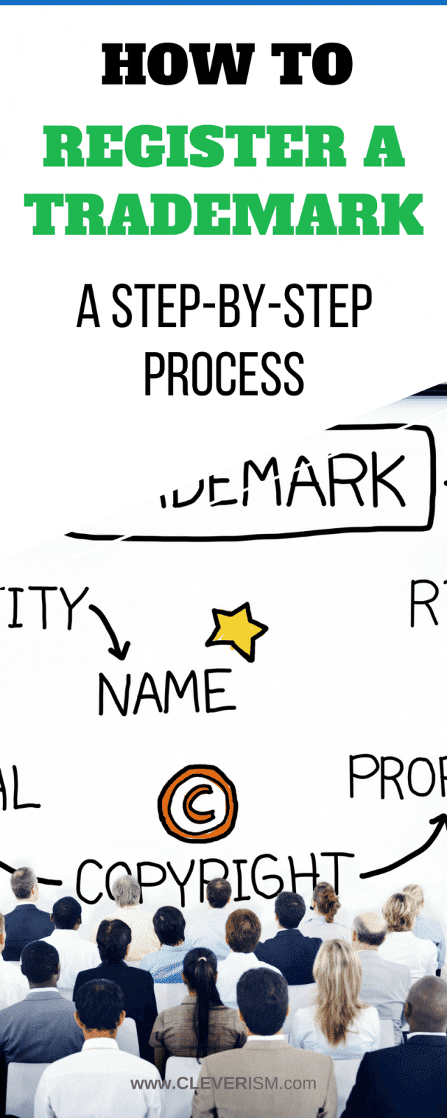 How to register a trademark a step by step process biocorpaavc Image collections