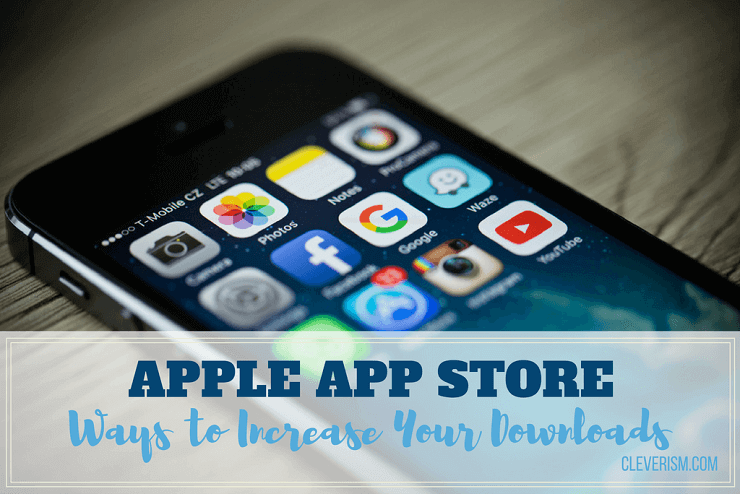 how to download app from apple store for free