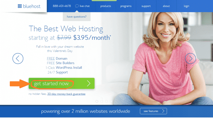 Bluehost home_1(1)(1)