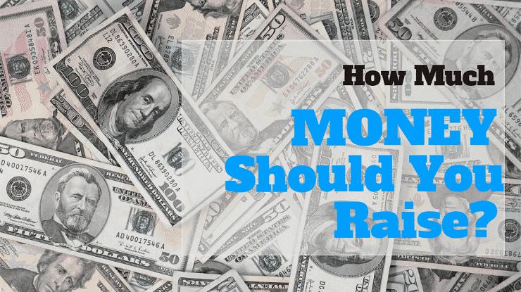 Como levantar dinheiro