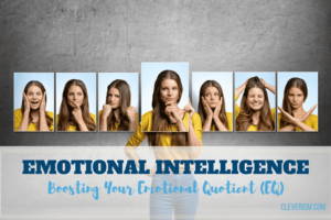 How to increase iq level of mind