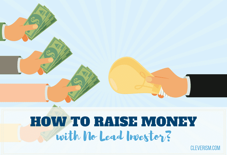 how to raise money The #1 way to raise money online for personal causes & loved ones ♥ start your online fundraising website in minutes, free crowdfunding life events & more.