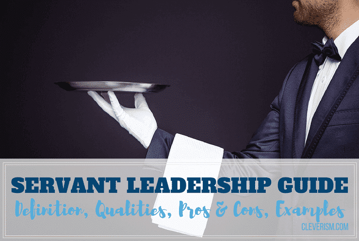 persuasive essay for high school students write an essay defining leadership technology in