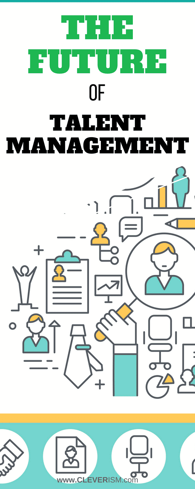 future of management This month our weekly happiness challenges are dedicated to the future of  management led by about a dozen of the many management 30.