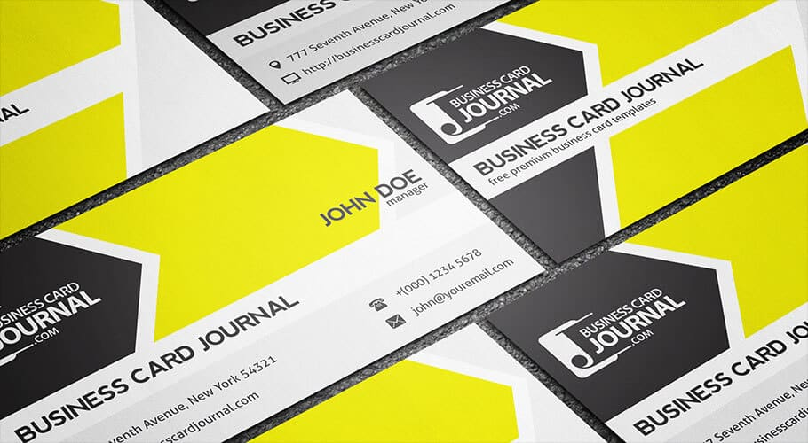 25-cool-and-refreshing-business-card-template