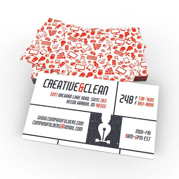 28-creative-and-clean-business-card-template