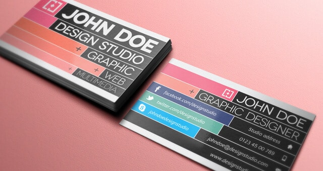 32-creative-business-card-template-v2