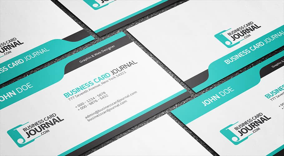 41-cool-blue-creative-business-card-template