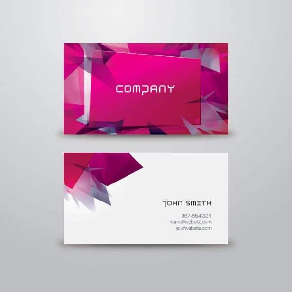 44-modern-business-card-vector-graphic