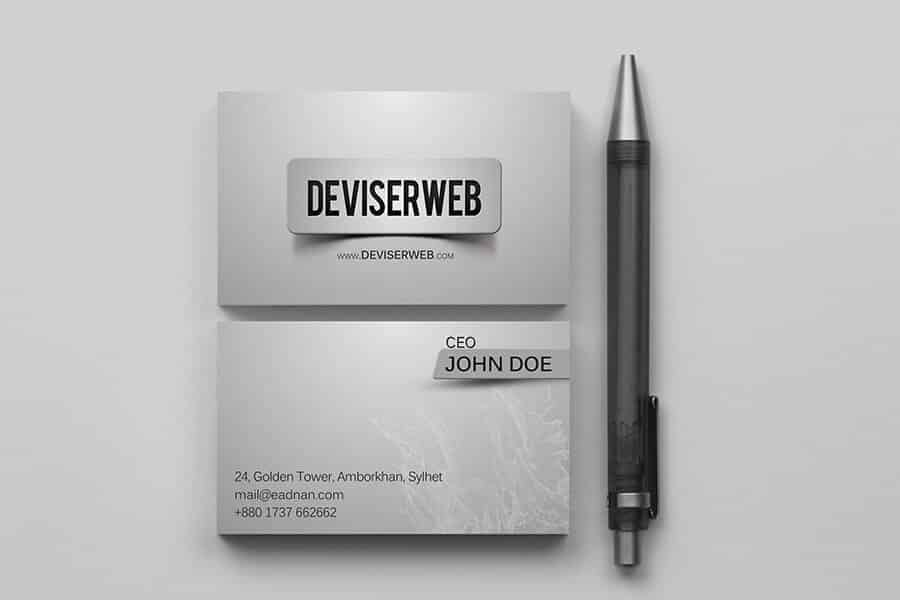 54-free-premium-business-card-template