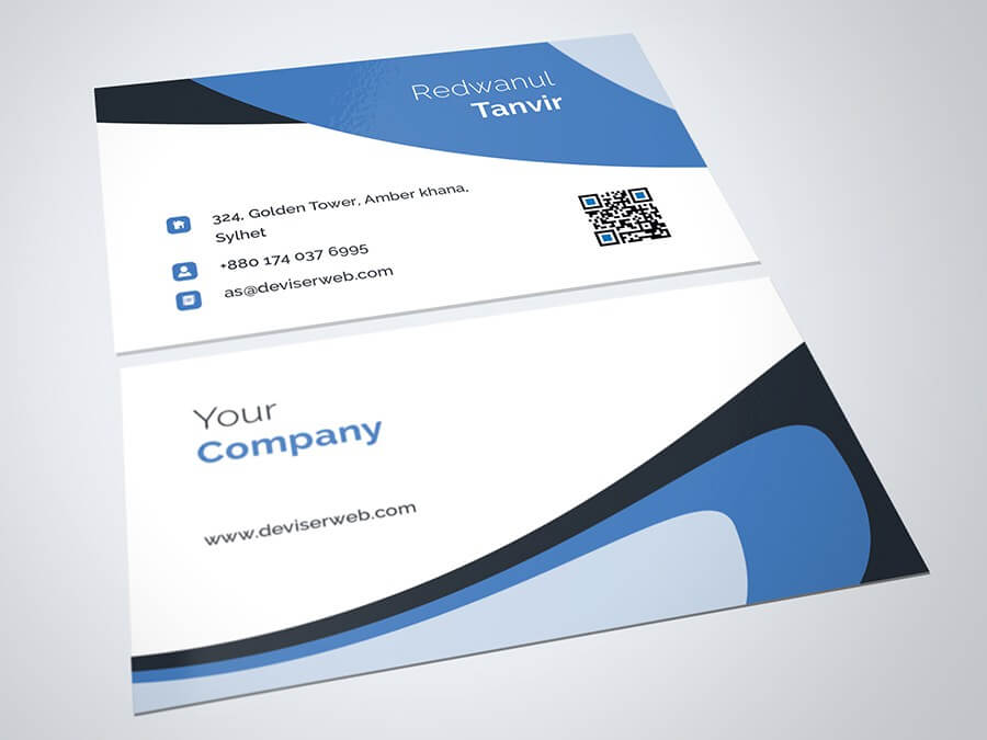 61-brandica-corporate-business-card-template