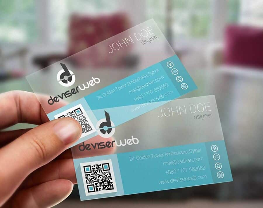 63-flat-transparent-plastic-business-card-template