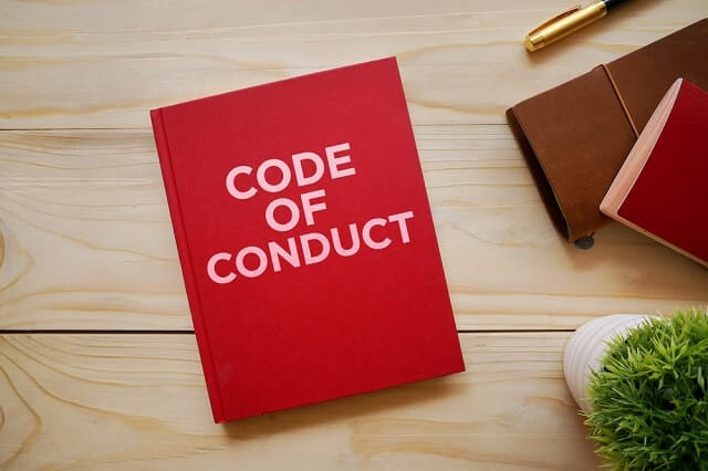 How To Develop A Code Of Conduct For Your Company Cleverism