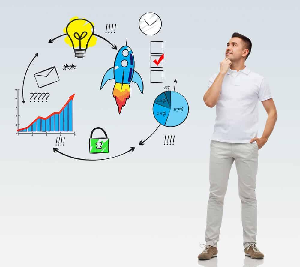 full stack developer resume  examples  template  and resume tips