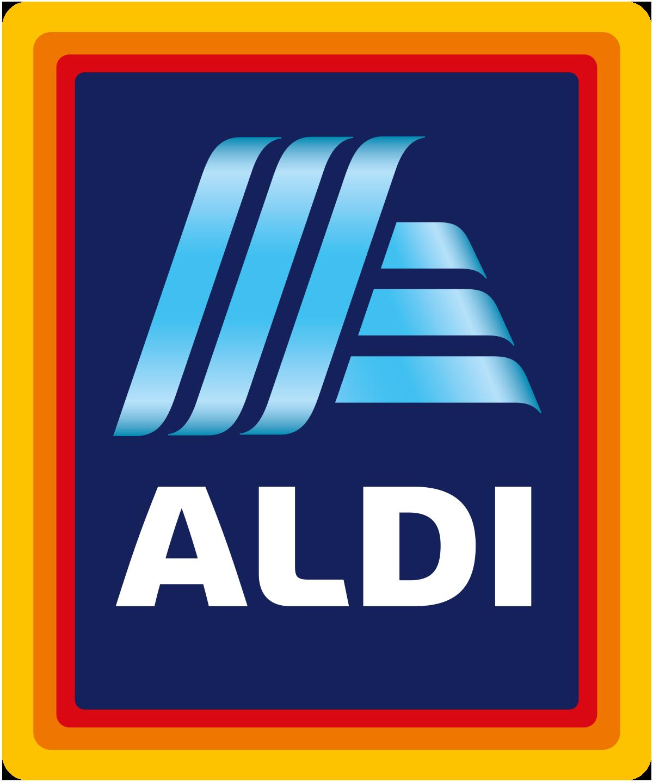Aldi jobs benefits business model founding story falaconquin