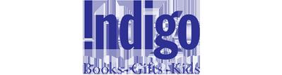 Indigo Books & Music