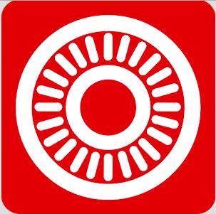 Carousell